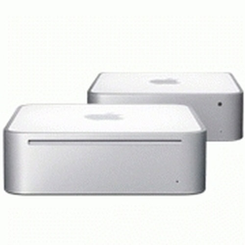 Apple Mac mini - 2