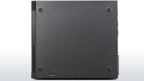 Lenovo ThinkCentre M82 - 1
