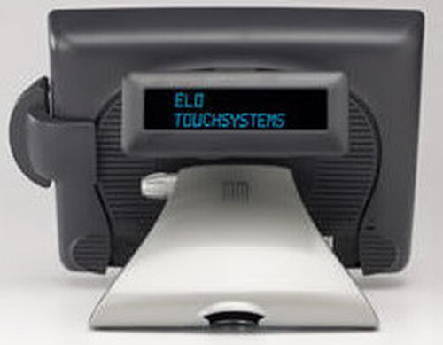 Elo TouchSystems 15A1 AccuTouch - 6