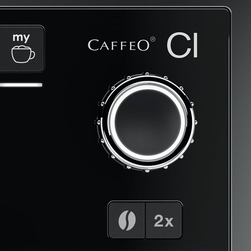 Melitta Caffeo CI - 4