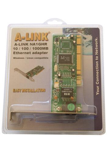 A-LINK BLUEUSB21 DRIVERS WINDOWS 7 (2019)
