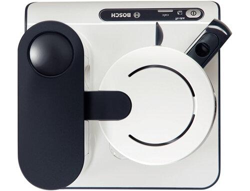 Bosch TKA 8011 - 6