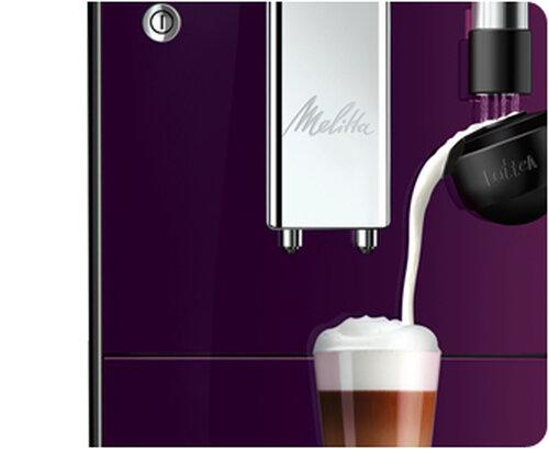 Melitta CAFFEO LATTEA - 7