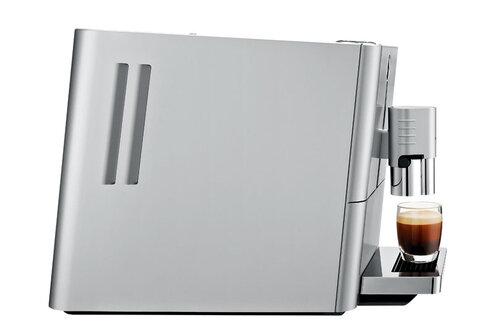 Jura ENA Micro 9 One Touch - 2