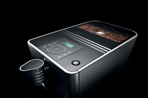 Jura ENA Micro 9 One Touch - 7