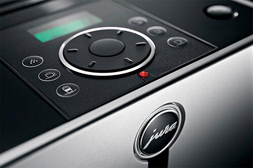 Jura ENA Micro 9 One Touch - 10