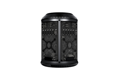 Apple Mac Pro - 3