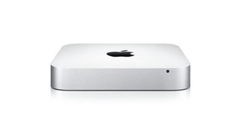 Apple Mac mini Server 2.6GHz - 6
