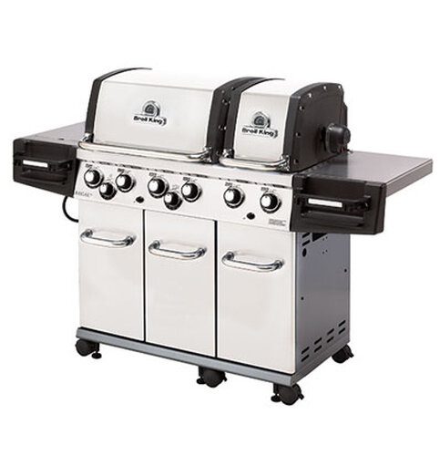 Broil King Regal XL - 2