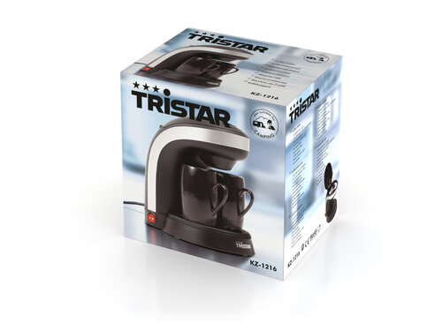 TriStar KZ-1216 - 4
