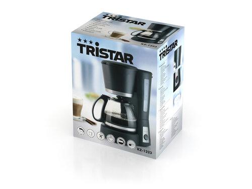 TriStar KZ-1223 - 4