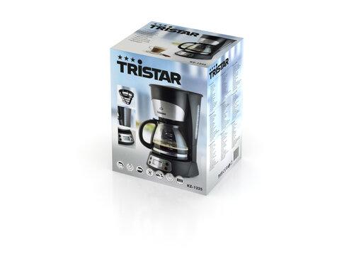 TriStar KZ-1225 - 4