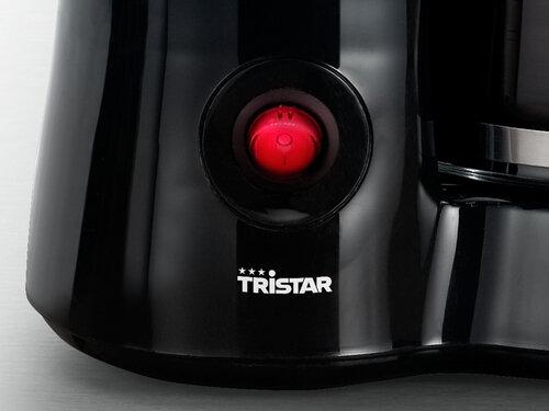 TriStar KZ-2211 - 3
