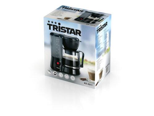 TriStar KZ-2211 - 4