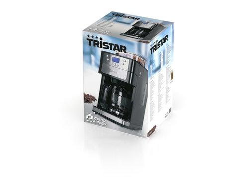 TriStar KZ-1228 - 3