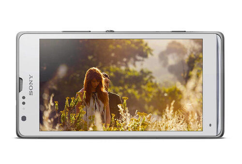 Sony Xperia SP - 1