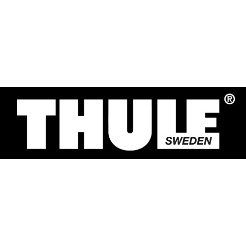 Thule FreeWay 968 #5