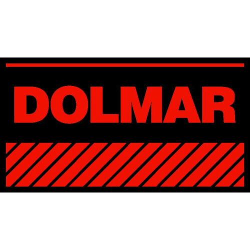 Dolmar PS222TH-25 #1