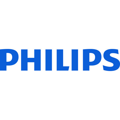 Philips MyAroma Control HD7692 - 2
