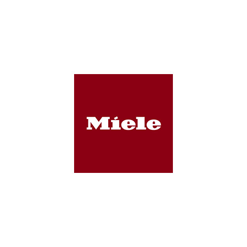 Miele TWV680 WP Passion - 2