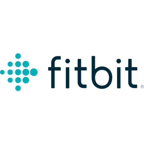 Fitbit Charge 4 #6