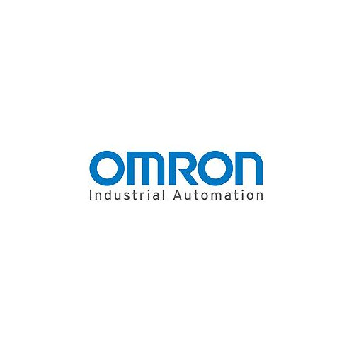 Omron i-Temp Mini #1