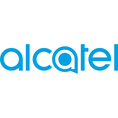 Alcatel One Touch 665 - 2