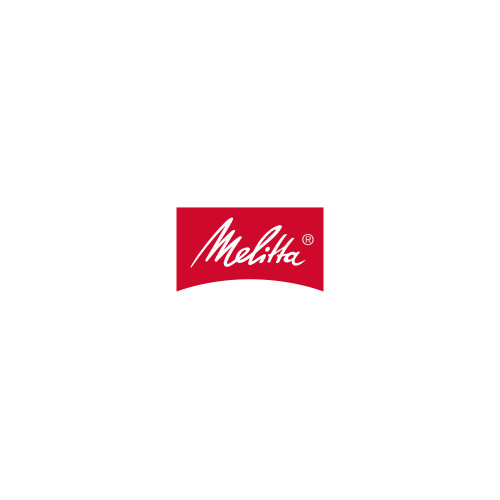 Melitta Optima - 2