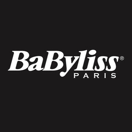 BaByliss Curl & Brush 271CE #4