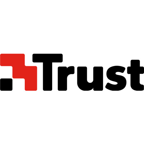 Trust 18678 Tubiq Full HD #1