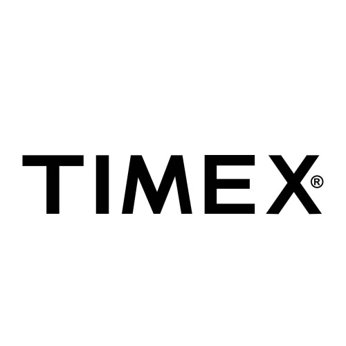 Timex Intelligent Quartz Tide Temp Compass T2N738 #2