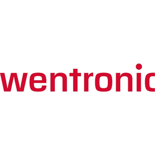 Wentronic SoundOne #2