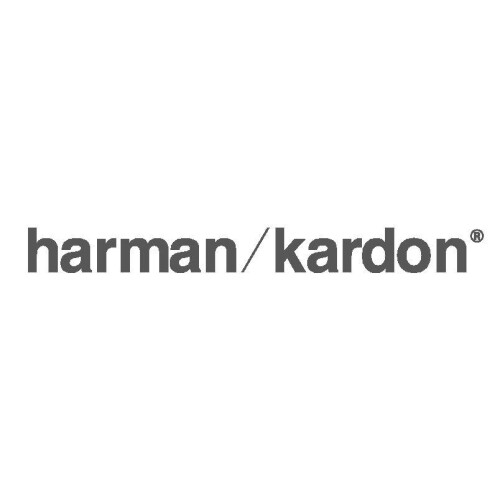 Harman Kardon BDS 330 #3