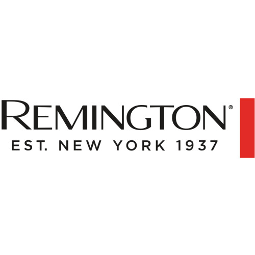 Remington Sleek & Curl S6500 #3