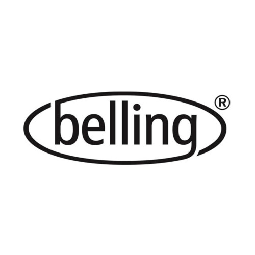 Belling DB4 100G Professional #3