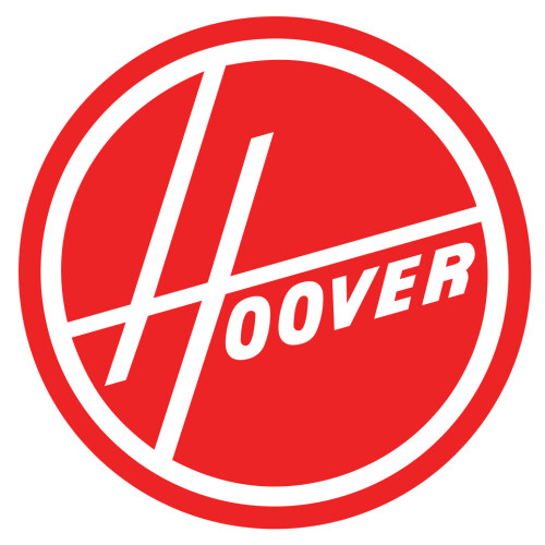 Hoover HBE 95 X #1