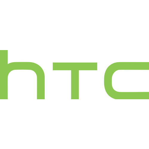 HTC Windows Phone 8X - 3