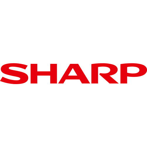 Sharp PNU-553 - 2