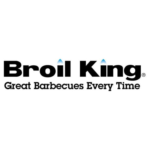 Broil King Regal 490 - 4