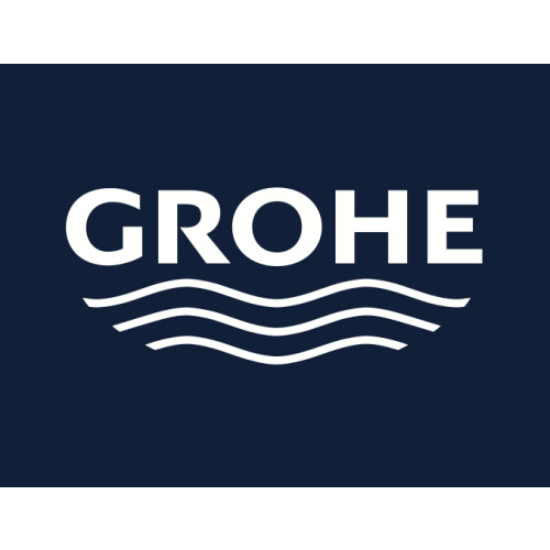 Grohe 31354DC1 #3
