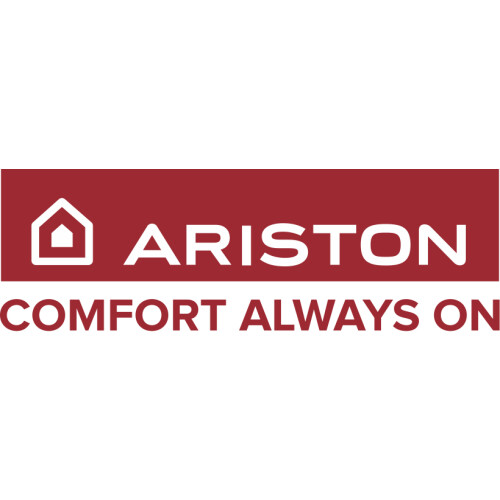 Ariston Thermo AHS #1