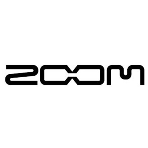 Zoom 4506 Travel Router - 8