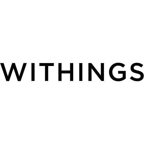 Withings Body #5