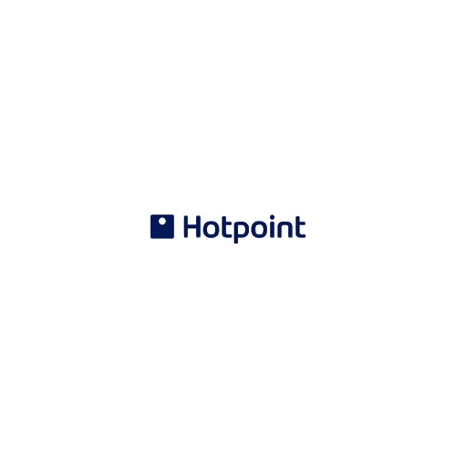Hotpoint Ariston HNP 9.6 AM X/HA #2