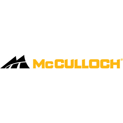 McCulloch CS 410 Elite #3
