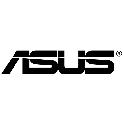 Asus CHROMEBOX-M037U - 8