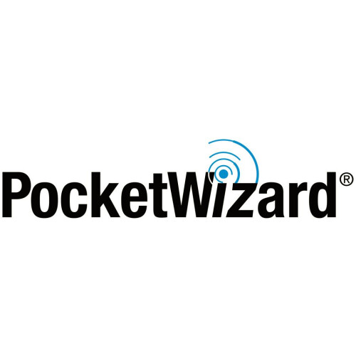 PocketWizard Pocket Wizard Plus III - 2
