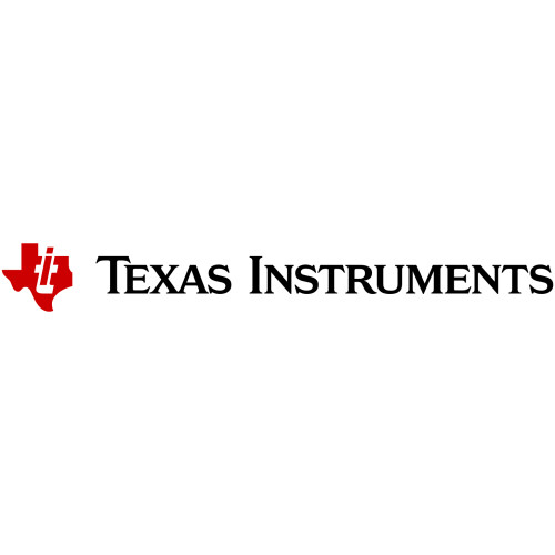 Texas Instruments Nspire CX CAS #2
