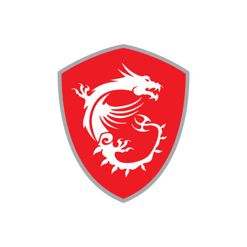 MSI Wind Top GAMING 24GE 2QE-003EU #6