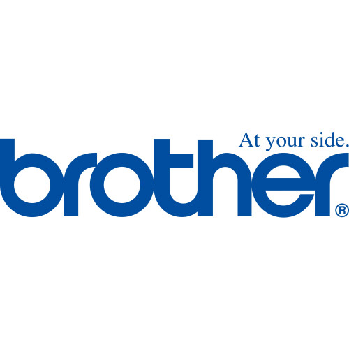 Brother ADS-1000W #7